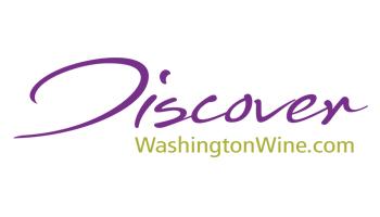Discover WA Wines