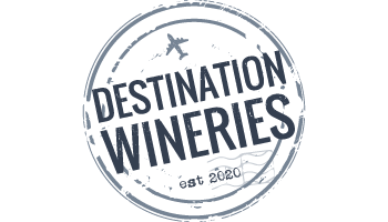 Destination Wineries