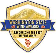 Best in PNW Wine Awards