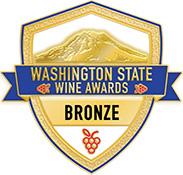 Wa Bronze Awards