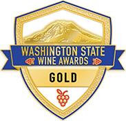 Wa Gold Awards