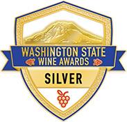 Wa Silver Awards