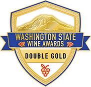Wa Double Gold Awards