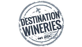 Destination Wineries