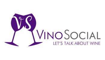 Vino Social